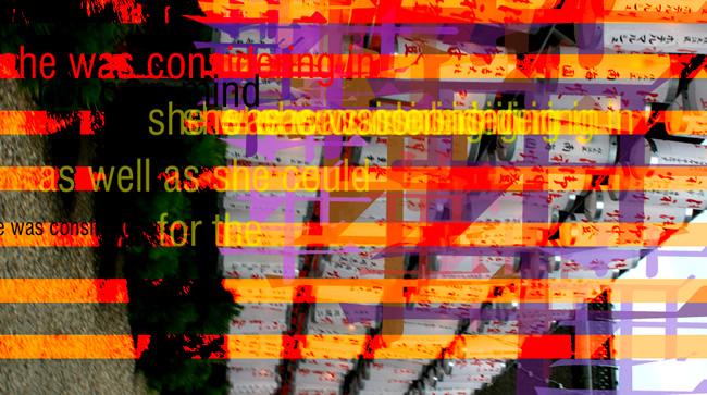 20070329_03.jpg