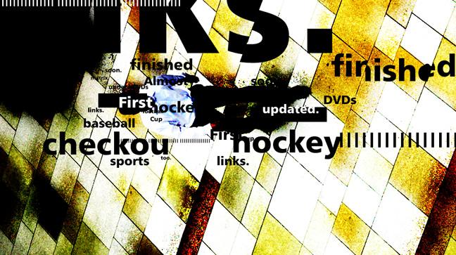 20070329_05.jpg